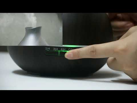 essential-oil-diffuser