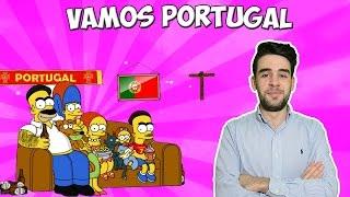 PRONO POLOGNE PORTUGAL