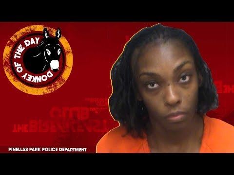 Florida Dunkin Donuts Manager Busted For Hiring Fake Employee And Pocketing The Checks