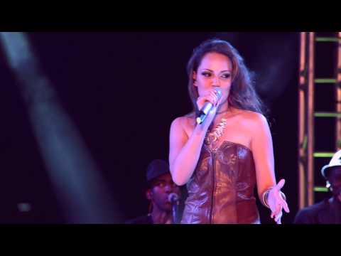 Adson e Alana - Usou e Abusou ( DVD 2013 ) Video oficial