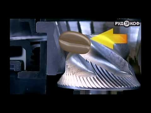 Видео кофемолка своими руками видео