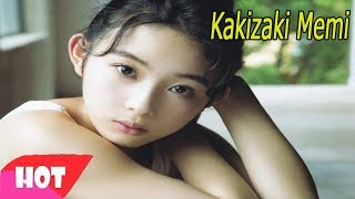Kakizaki Memi 柿崎芽実 Music: The Spacies - Round & Round (Pilton R...
