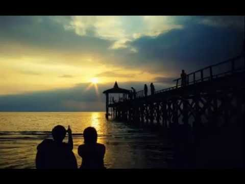 Kesepian Kita - Pas Band (feat. Tere)