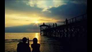 kesepian-kita-pas-band-feat-tere
