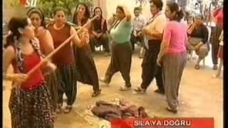 Gambar cover SU TV, Silaya Dogru - Kizildere Köyü (part 7/8)