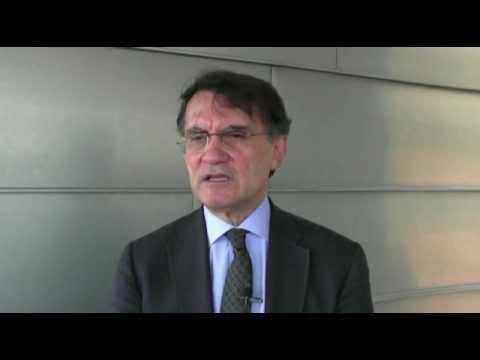 SLA: sintomi, diagnosi e terapia