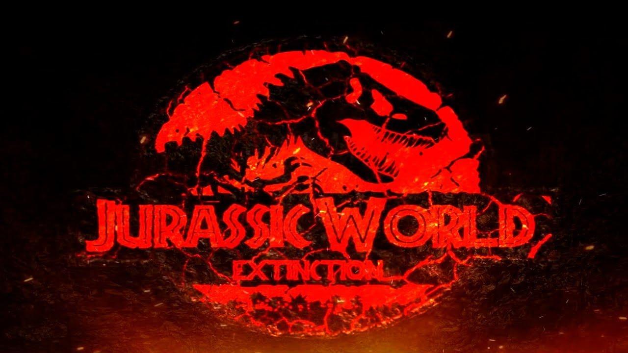 Extinction 2021