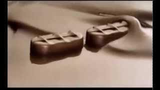 Старая реклама Баунти Райское наслаждение(, 2015-06-27T12:28:14.000Z)