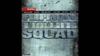Flipmode Squad ft Busta Rhymes - What it is Right Now Remix