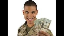 Fort Hood National Bank Fort Hood TX 76544
