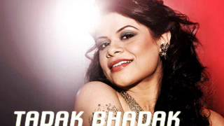 Tadak Bhadak