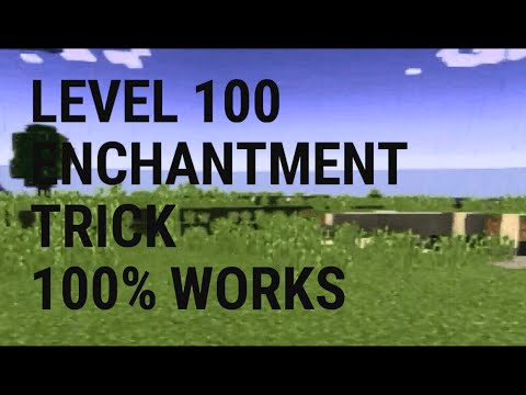 how to give sharpness 100 in minecraft