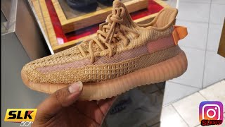 yezzy-boost-350-v2-quotclayquot-mall-vlog