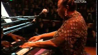 Nina Simone: Nina's Blues