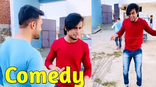 Comedy video 😂😂😂😂   funny reels   Tiktok #shorts