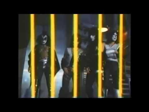 Dr  Fukk Commentary On Kiss Meets The Phantom Part 6