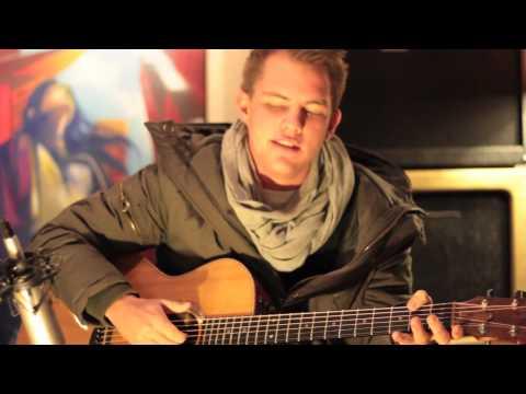 Crazy - Dominic Neill