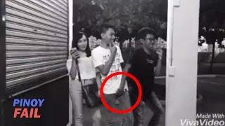 Hokage Moves Funny Fails #4   Best of Filipino Fails
