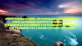 FlowZeta FT. Daviles de Novelda - Vámonos Pa La Playa | Letra