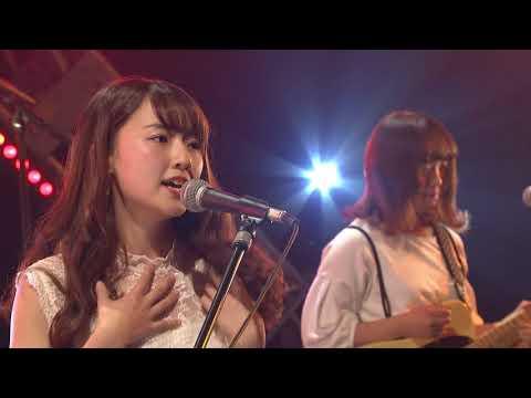 【エンタX】stella『TOKYO LALALA』Full Ver.(2018/1/31 OA)のサムネイル画像