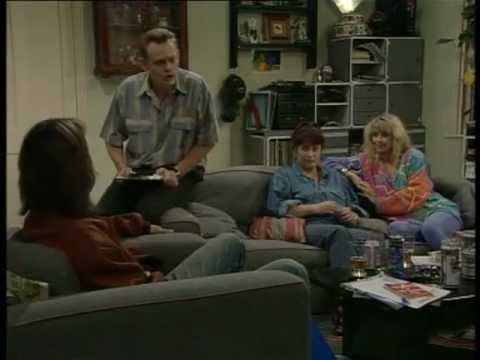 Men Behaving Badly Series 2 Episode 1