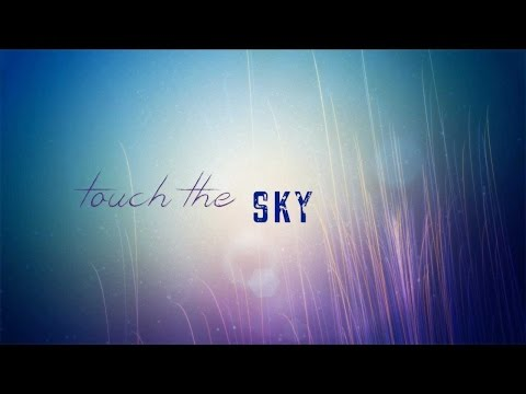Music Aid - Touch the Sky
