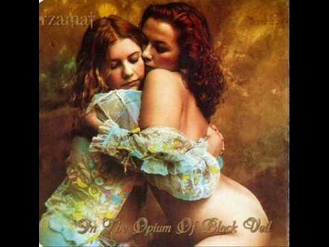 Darzamat  Beyond The World