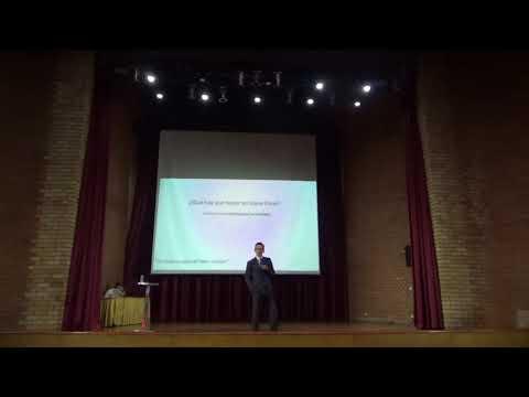 Cómo Construir Una Red Productiva Y Duplicada - Juan Ricardo Roldán