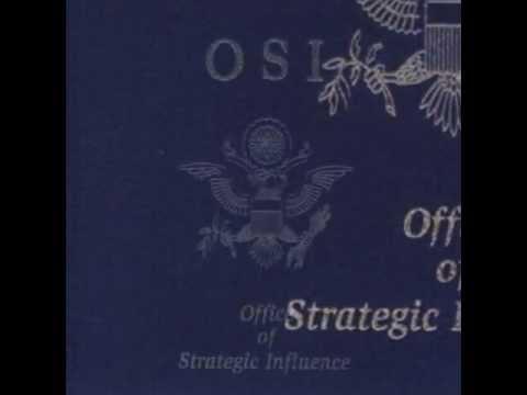 Standby (Looks Like Rain) - O.S.I.