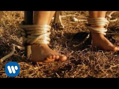 The Flaming Lips - Powerless (Video)