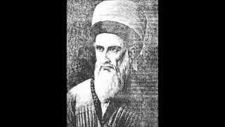 Мухаммад Ярагский (1770—1838)