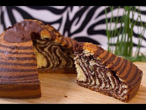 zebra-cake-ou-cake-zébré