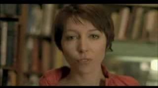 Jeanne Cherhal - Voilà