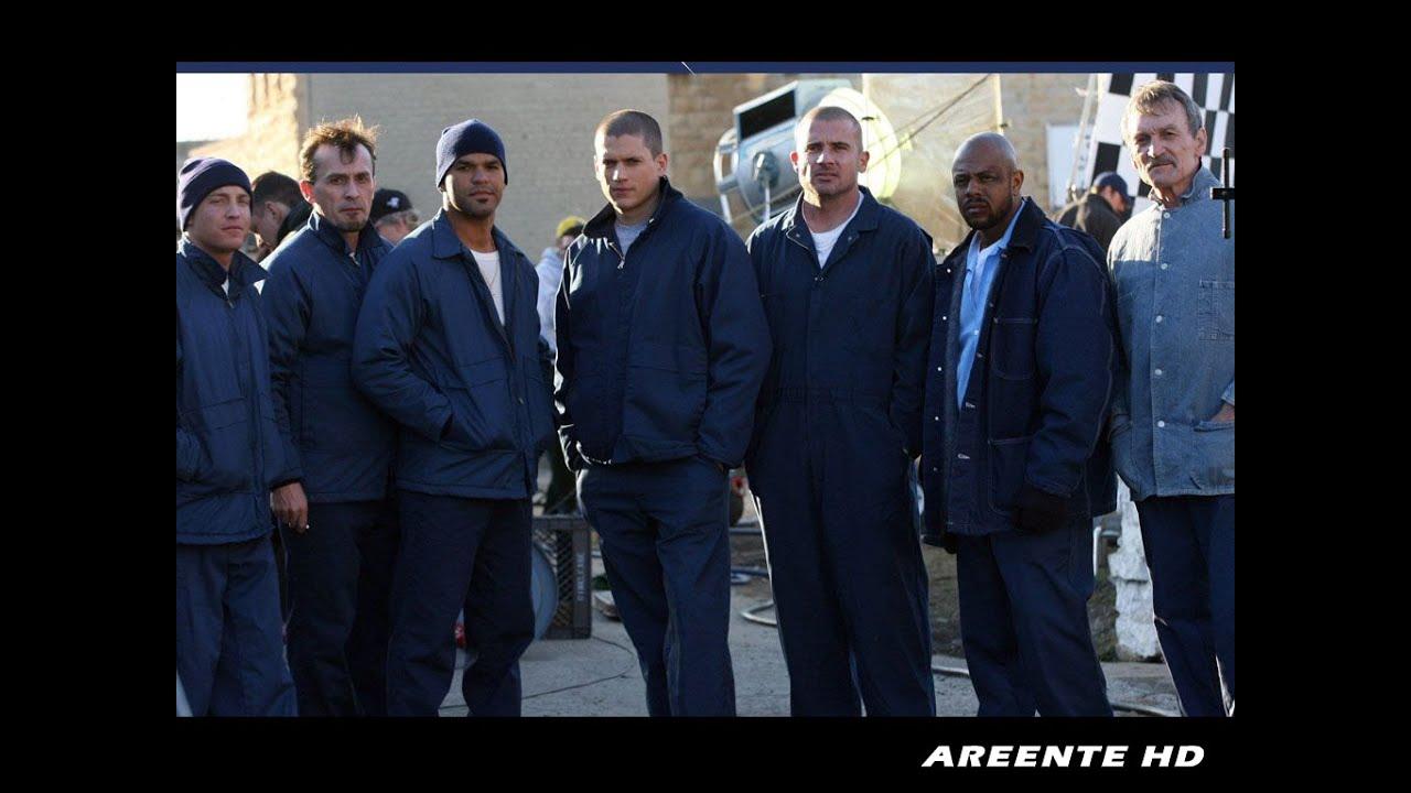 prison break s1 e1 subtitles