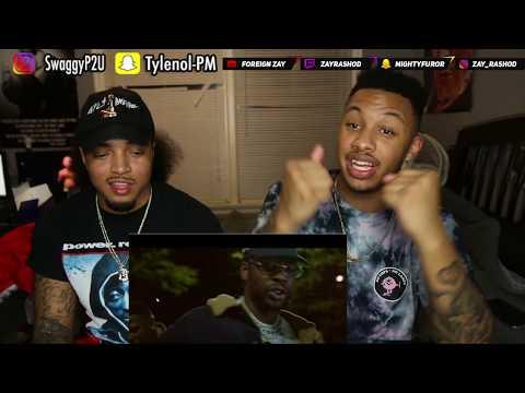 (Korean Rap) Jay Park - SOJU Ft. 2 Chainz  American Reaction Video