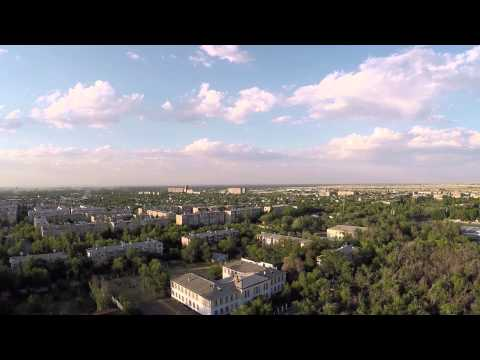 знакомства кыргызстан карабалта