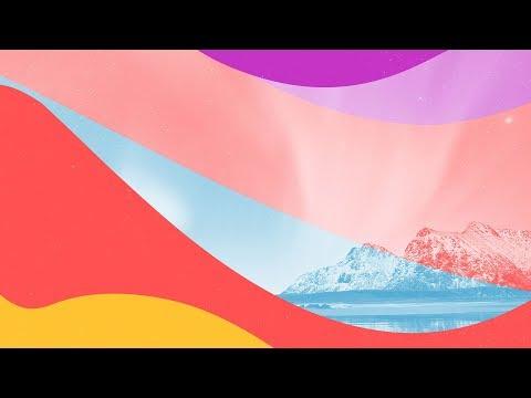 Maor Levi - Aurora