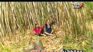 Video | Lý đất giồng karaoke feat Phi Nhung | Ly dat giong karaoke feat Phi Nhung
