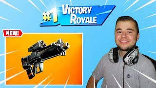 "Road to 1000 Wins! | 990+ Wins | Use Code ""VinnyYT"" 