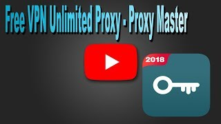 Free VPN Unlimited Proxy - Proxy Master @MSK APPS screenshot 1