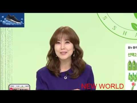 [TV쇼핑]TS 10월 한정구성★ 올뉴플러스 티에스 샴푸구성
