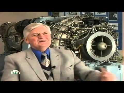 Двигатели для авиации и танков. супер танки, новый российский танк, вордов оф танк.