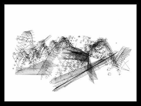 Herbert Brün - Klänge Unterwegs (Wayfaring Sounds)