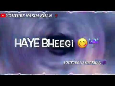 best-tik-tok-viral-song-yaad-piya-ki-aane-lagi-ringtone-video-tik-tok-viral-whatsapp-status