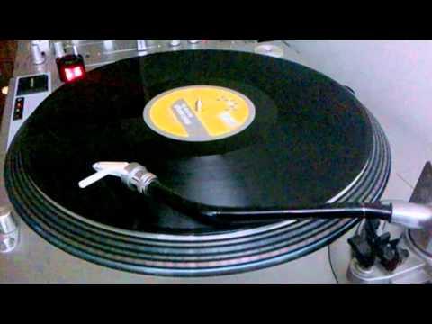 Frankie Knuckles - Bac N Da Day (Morales Mix) [Vinyl] mp3