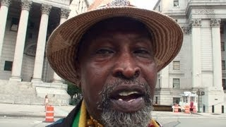Black Commie vs. Former Soviet Citizen On Racism, Slavery, Socialism, USSR, Cuba, China. Part 2/4