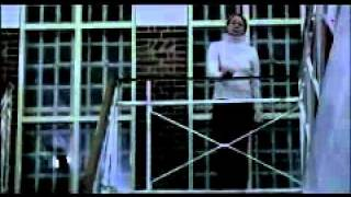 Forbrydelser - (In your hands) Dogmafilm, 2004, Annette K Olesen