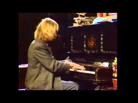 𝗡𝗘𝗨 [8-07] ♫ ...das sagt dir mein Klavier — Ein neues Programm von und mit Otto Waalkes (1981)