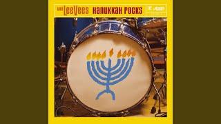 Play Jewish Girls (At The Matzoh Ball)