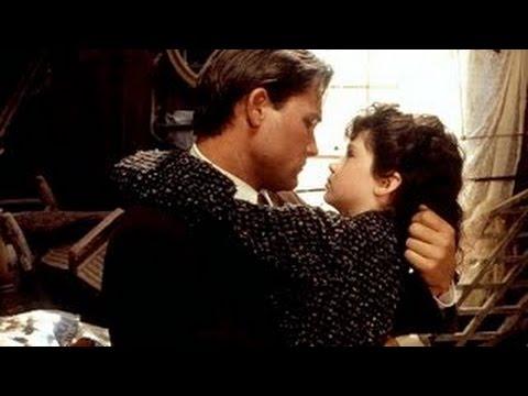 Romantic Movies English - Drama Winter People Kurt Russell